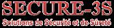 SECURE-3S - Prévention et sécurité dans le Val d'Oise